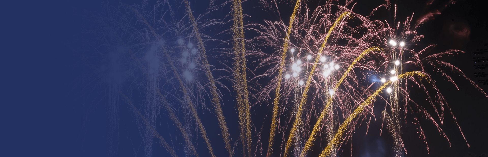 Fireworks Spectacular tickets in high-demand with record sales