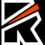 Trent Rockets