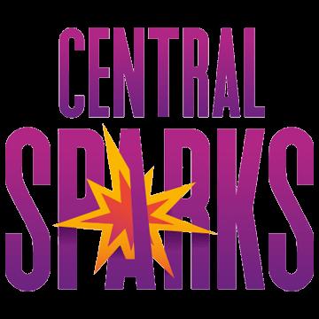 Central Sparks