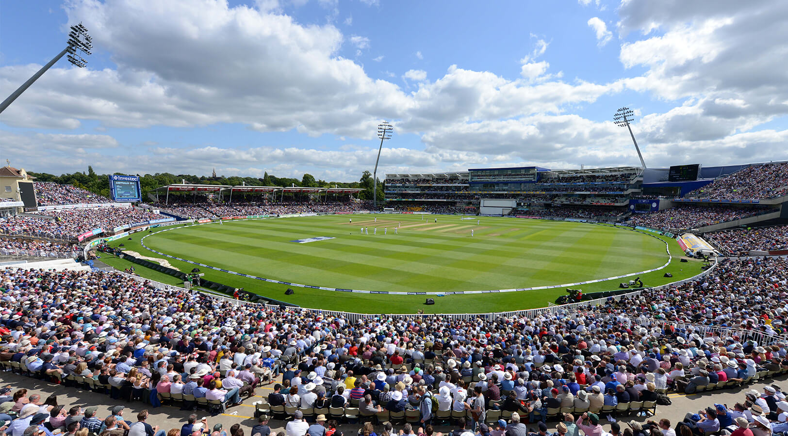 Spectator Guide: England v Pakistan, ODI