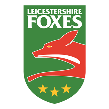 Leicestershire Foxes