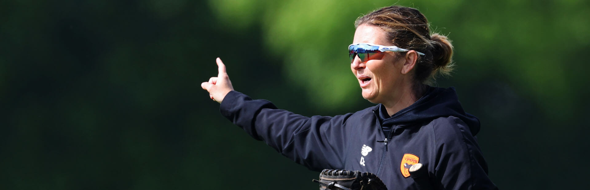 Women's Regional T20 Competition named Charlotte Edwards Cup
