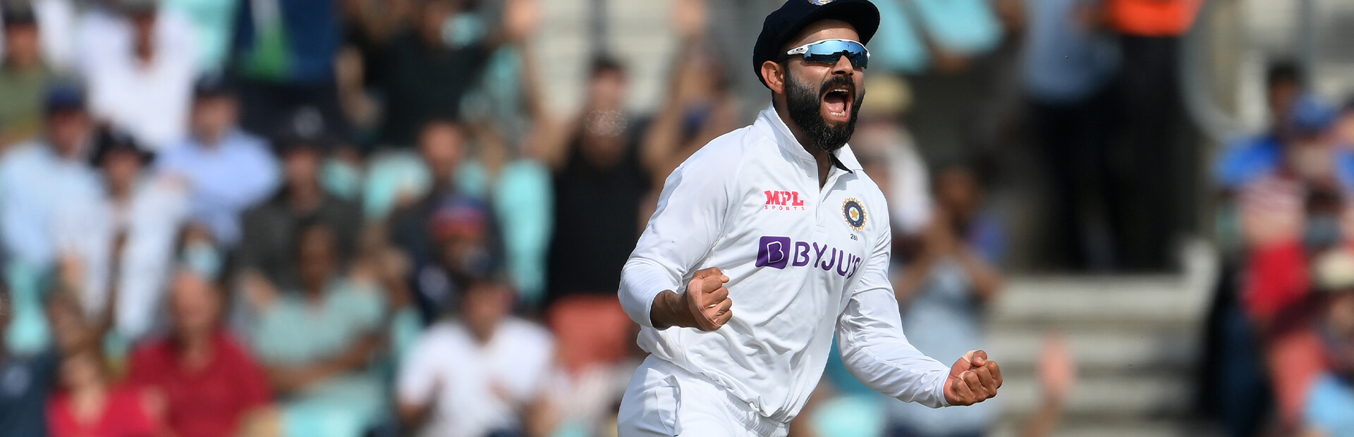 Edgbaston to host India Test and IT20 following change to 2022 schedule